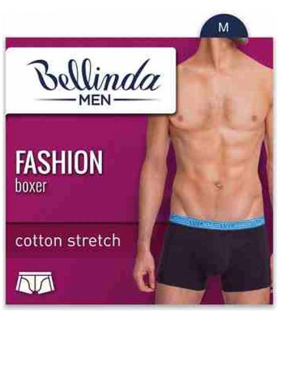 Pánské boxerky Bellinda 8304
