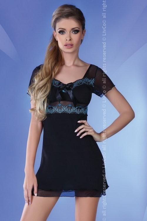 Košilka Livco Corsetti Fashion Basimah