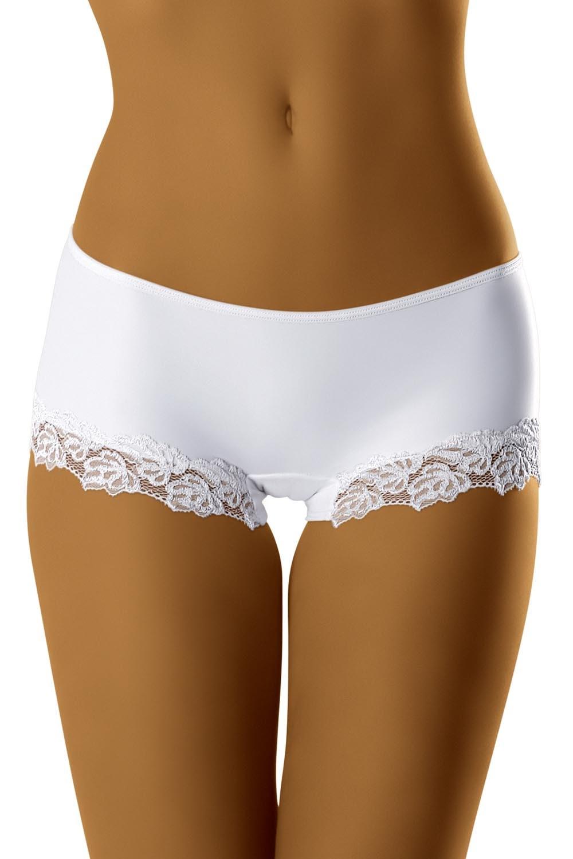 Nohavičky boxerky šortky Wolbar Kate