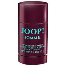 JOOP! Joop Homme