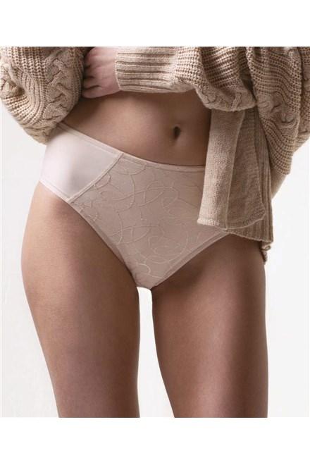 Kalhotky Triola 32629