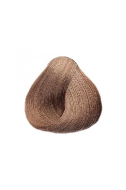 BLACK Sintesis Farba na vlasy 100ml - teplý svetlý blond 8-06