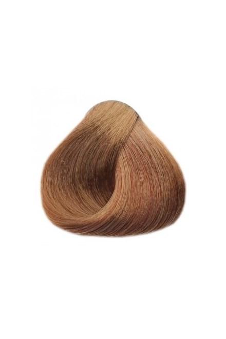 BLACK Sintesis Farba na vlasy 100ml - tmavo zlatý blond 6-3