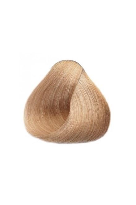 BLACK Sintesis Farba na vlasy 100ml - veľmi svetlo zlatý blond 9-3