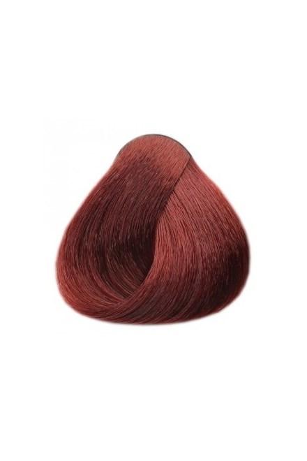BLACK Sintesis Farba na vlasy 100ml - titánovo červená 7-63