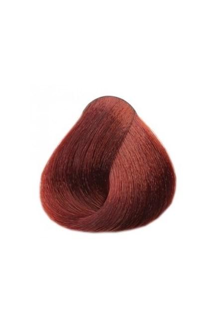 BLACK Sintesis Farba na vlasy 100ml - žiariaca červená 6-66
