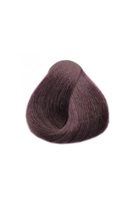 BLACK Sintesis Farba na vlasy 100ml - jahodová 6-77