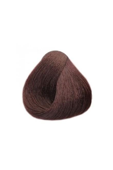 BLACK Sintesis Farba na vlasy 100ml - vínovo červená 4-67