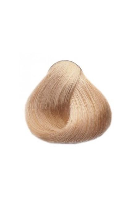 BLACK Sintesis Farba na vlasy 100ml - šampanské 9-02