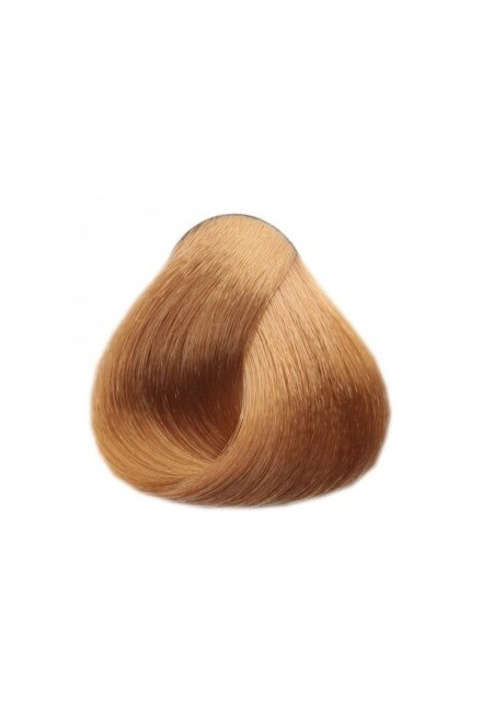 BLACK Sintesis Farba na vlasy 100ml - whisky 9-03