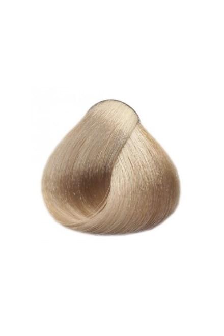 BLACK Sintesis Farba na vlasy 100ml - veľmi svetlý prírodný blond 11-0