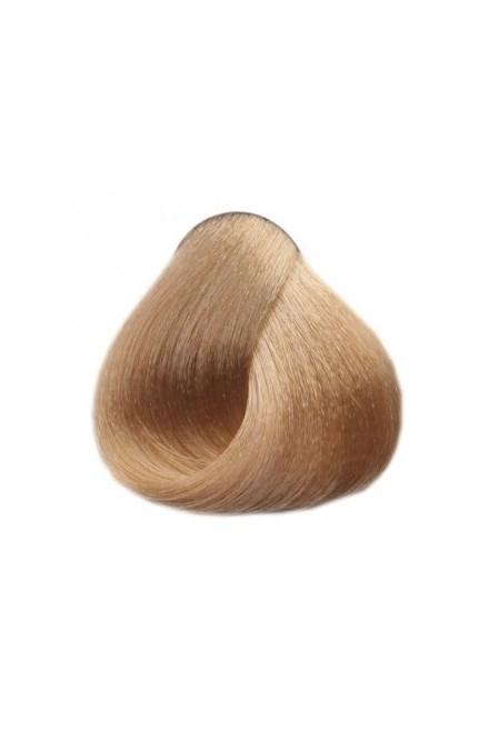 BLACK Sintesis Farba na vlasy 100ml - veľmi svetlý zlatý blond 11-3