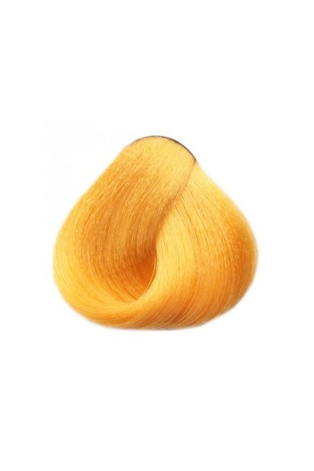 BLACK Sintesis Farba na vlasy 100ml - primiešavacie odtieň zlatý 333