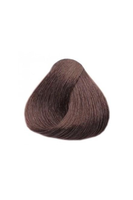 BLACK Sintesis Farba na vlasy 100ml - čajová 6-32