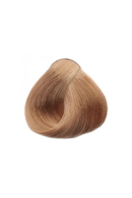 BLACK Sintesis Farba na vlasy 100ml - dub 8-33