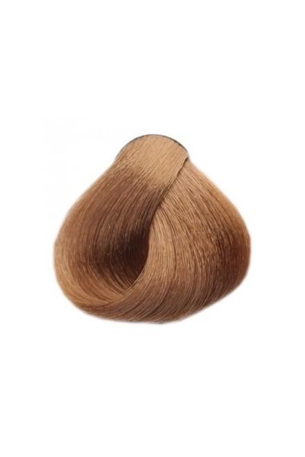 BLACK Sintesis Farba na vlasy 100ml - piesková 8-02