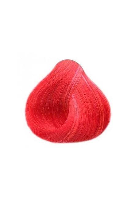 BLACK Sintesis Farba na vlasy 100ml - extréme červená 0-6
