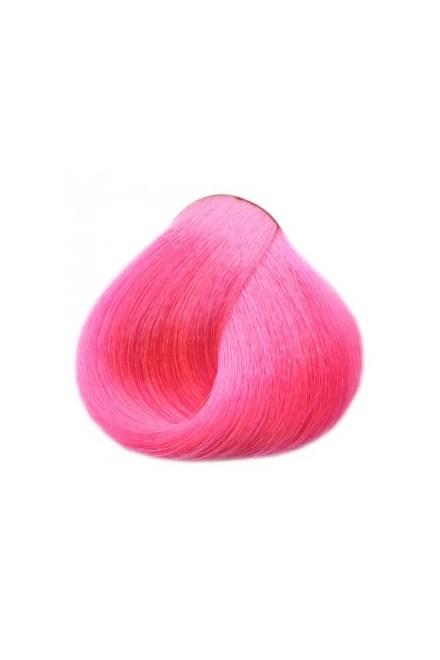 BLACK Sintesis Farba na vlasy 100ml - ružová fuchsie F888