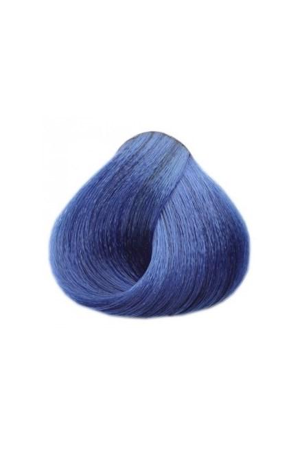 BLACK Sintesis Farba na vlasy 100ml - výrazná modrá F555