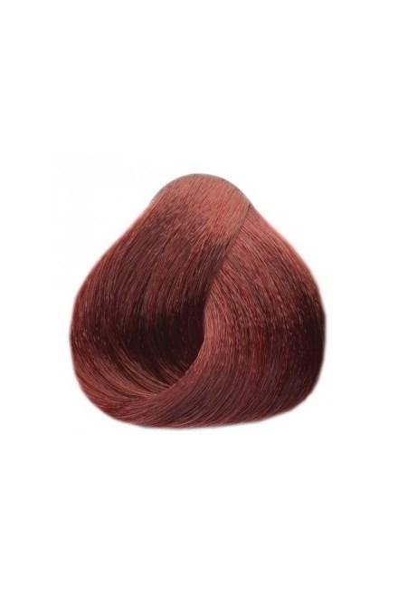 BLACK Sintesis Farba na vlasy 100ml - granátová 6-56