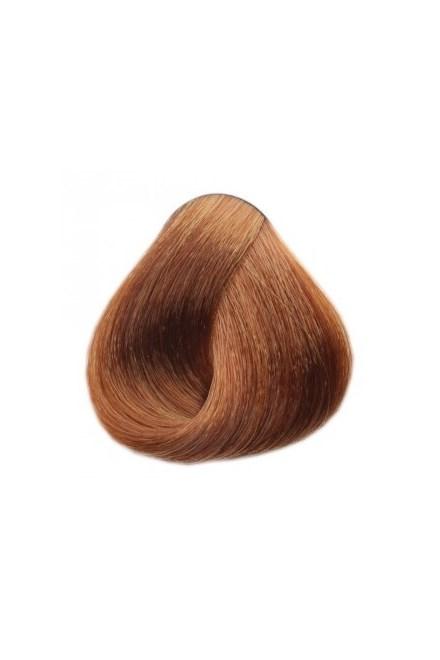 BLACK Sintesis Farba na vlasy 100ml - jantárová 7-03