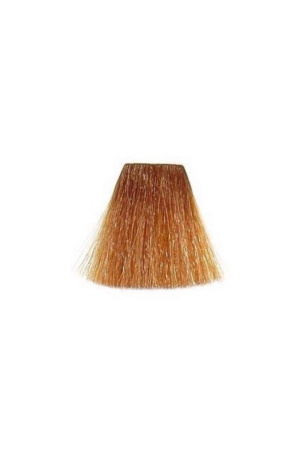 WELLA Color Touch Semi-permanantní farba Prírodné stredná blond 7-0