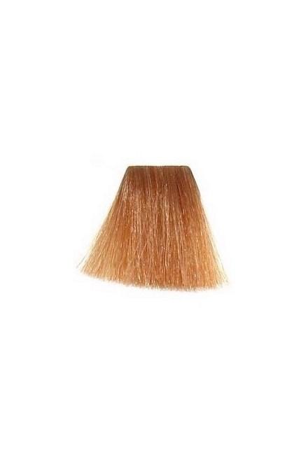 WELLA Color Touch Semi-permanantní farba Prírodná svetlá blond 8-0