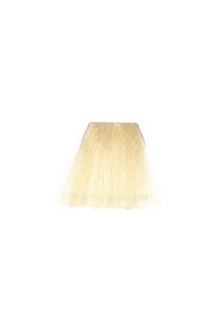 WELLA Color Touch Semi-permanantní farba Prírodná svetle plavá blond 10-0