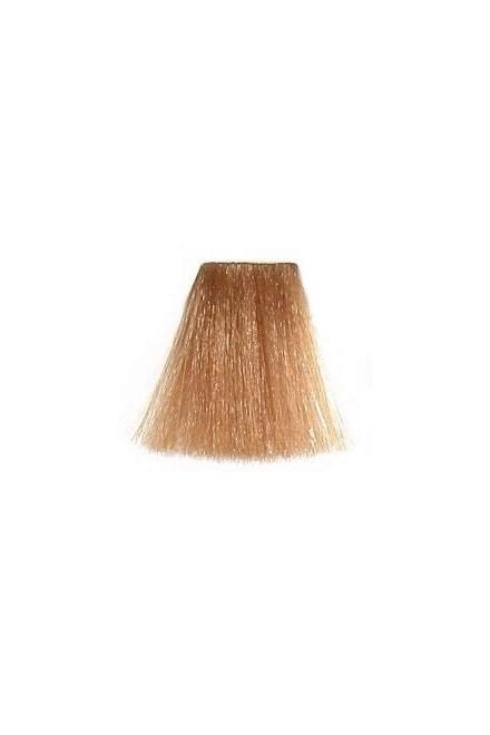 WELLA Color Touch Semi-permanantní farba Stredne blond popolavá 7-1