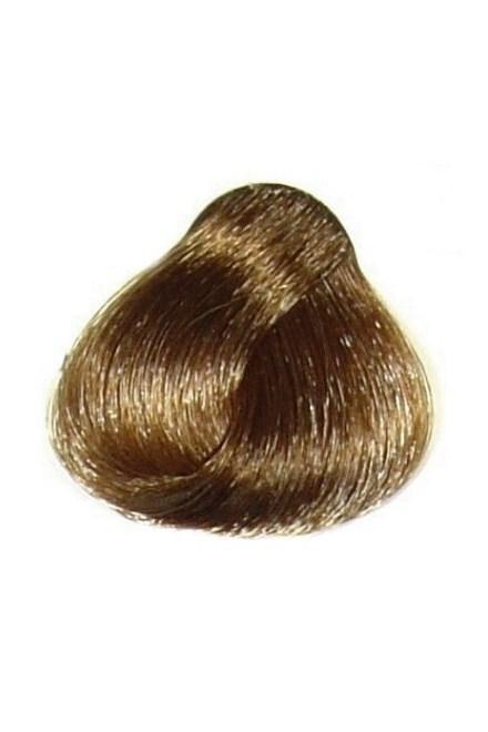 WELLA Koleston Perfect Permanentní barva Přírodní tmavá blond  6-0