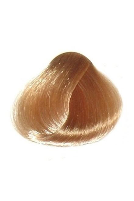 WELLA Koleston Perfect Permanentní barva Přírodní zlatá plavá blond  9-03
