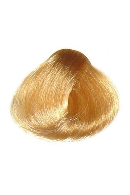 WELLA Koleston Permanentní barva na vlasy Zlatá plavá blond 9-3