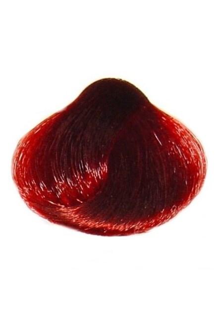 WELLA Koleston Barva na vlasy Tmavá blond intenzivní červeno fialová 66-46