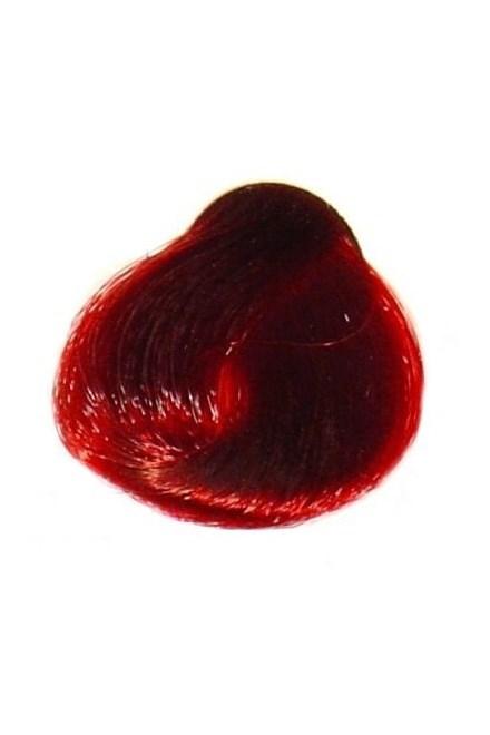 WELLA Koleston Barva Středně blond intenzivní červeno fialová 77-46