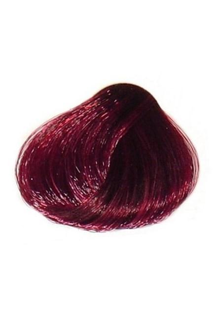 WELLA Koleston Barva Světle hnědý intenzivní fialovo mahagonový 55-65