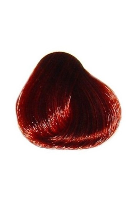 WELLA Koleston Permanentní barva Intensive Red divoká švestka 66-56