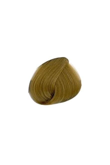 SCHWARZKOPF Igora Royal farba na vlasy - béžová platinová blond 9,5-4