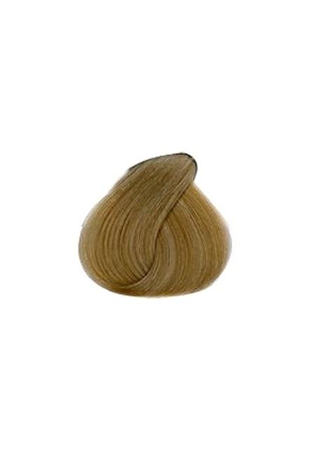 SCHWARZKOPF Igora Royal farba na vlasy - béžová špeciál blond 12-4