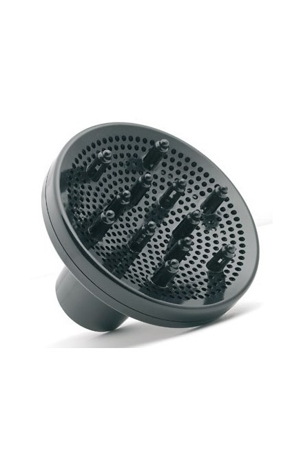 JAGUAR Fény na vlasy Difuzér k fénu na vlasy Jaguar HD 5000