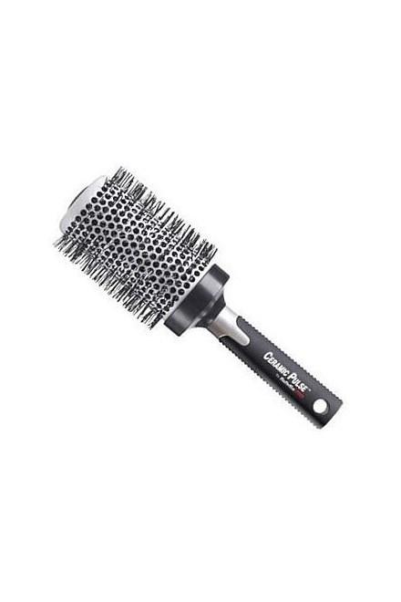 BABYLISS PRO CB4E Profesionálna keramická guľatá kefa na vlasy - priemer 52mm