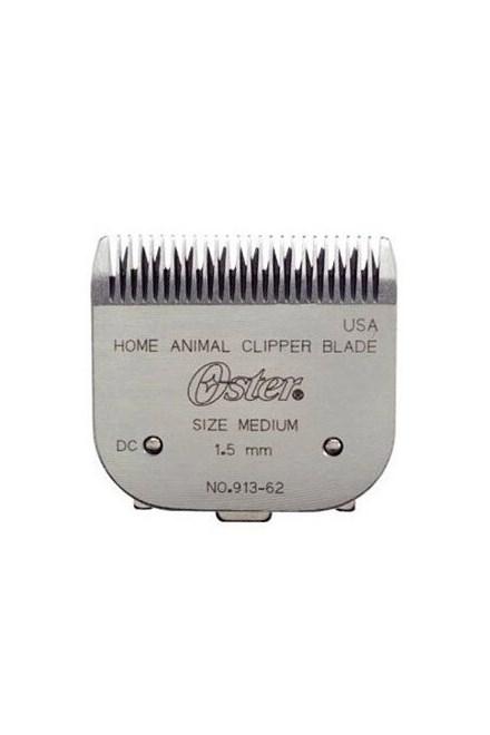 OSTER Strojčeky Strihacia hlava 1,5mm pre strojček Oster Pilot a 616-91 sizeMedium