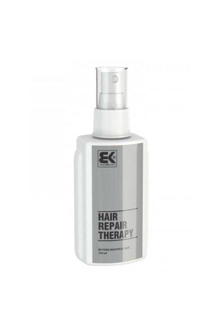 BRAZIL KERATIN Hair Repair Therapy 100ml - sérum pre scelené rozštiepených končekov vlasov