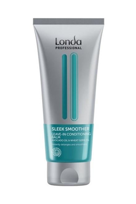 LONDA Londacare Sleek Smoother Conditioning Balm vyhladzujúci balzam 200ml