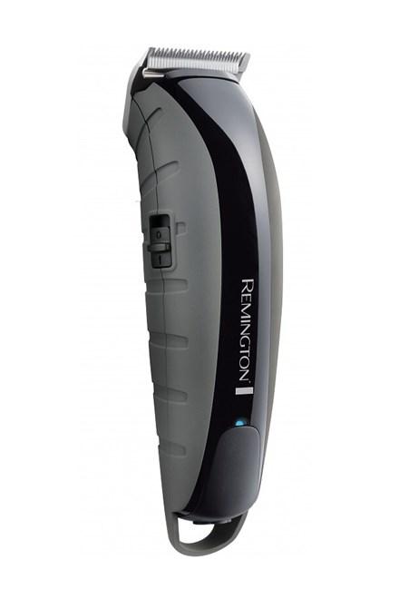 REMINGTON HC5880 Indestructible Hair Clipper - profesionálny strihací strojček na vlasy