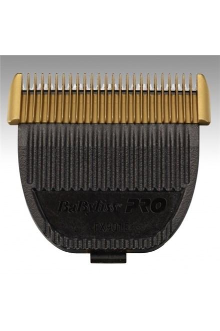 BABYLISS PRO FX901ME Titanium Blade 45mm - náhradné strihacie hlavice pre strojčeky FX811