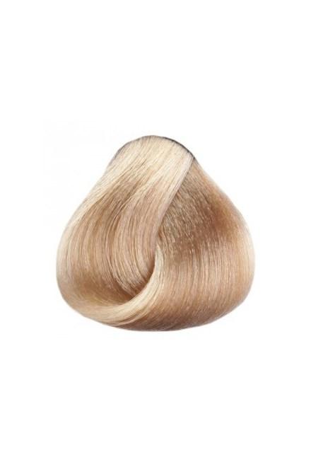 BLACK Ammonia Free Farba bez amoniaku 100ml - Veľmi svetle zlatý blond 9.3