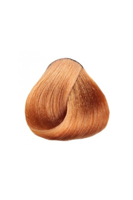 BLACK Ammonia Free farba na vlasy bez amoniaku 100ml - Amber, jantárová 7.03