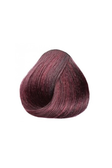 BLACK Ammonia Free farba na vlasy bez amoniaku 100ml - Božolé 4.56