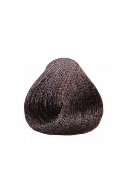 BLACK Ammonia Free farba na vlasy bez amoniaku 100ml - Čokoládová 3.05
