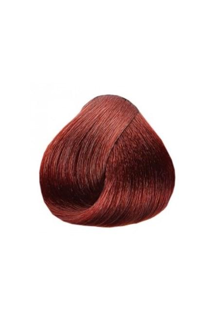 BLACK Ammonia Free farba na vlasy bez amoniaku 100ml - Granátová 6.56